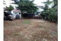 Tanah-Jakarta Selatan-7