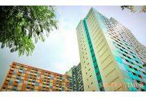 BULANAN2Jutaan..Apartemen Sentra Timur Residence Pulo Gebang Jakarta,Timur