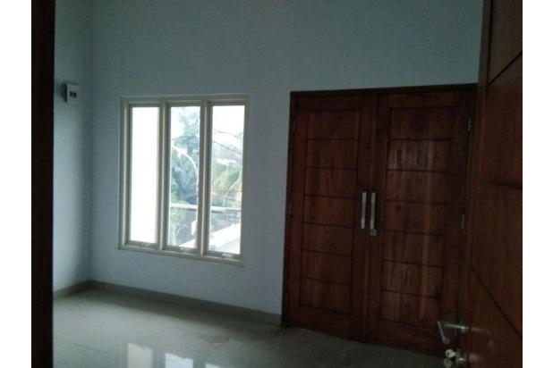 rumah mewah 2 lantai siap huni dekat stasiun bogor 14317204