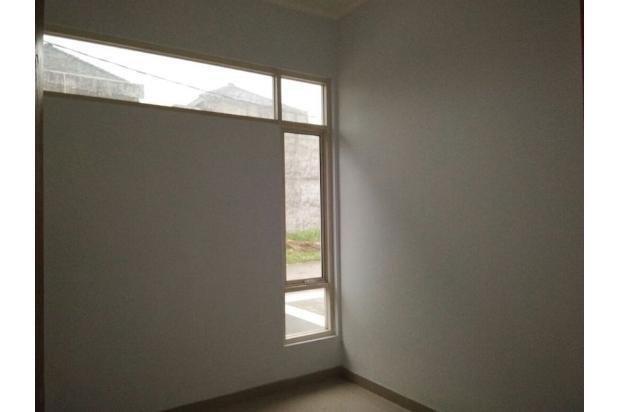 rumah mewah 2 lantai siap huni dekat stasiun bogor 14317205