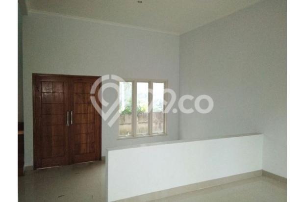 rumah mewah 2 lantai siap huni dekat stasiun bogor 14317207