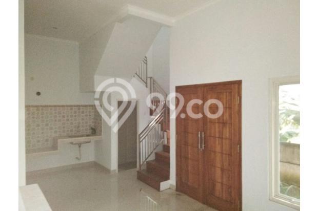 rumah mewah 2 lantai siap huni dekat stasiun bogor 14317208
