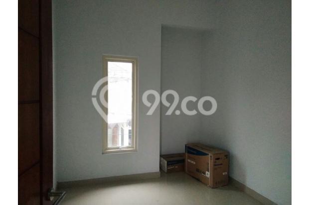 rumah mewah 2 lantai siap huni dekat stasiun bogor 14317210