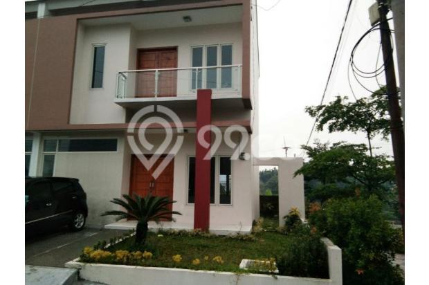rumah mewah 2 lantai siap huni dekat stasiun bogor 14317314