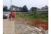 Tanah Kavling Murah Lokasi Bagus diPetukangan Jakarta Selatan