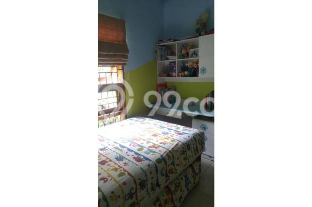 Dijual Rumah Nyaman dan Asri di Bogor 16845332