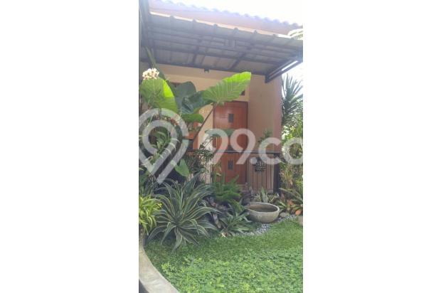 Dijual Rumah Nyaman dan Asri di Bogor 16845340