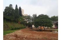 Tanah di Cinere Jakarta