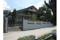 Ruumah dijual di Sukamulya , Bandung