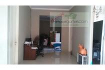 Rumah Dijual Jalan Graha Kebonsari Surabaya hks10751