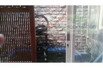 Rumah-Surabaya-19