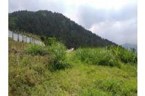 Tanah Murah dekat Kusuma Agro di jl Abdul Gani Atas Batu