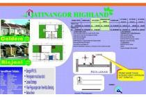 Rumah Dijual di Jatinangor, Rumah Murah Subsidi