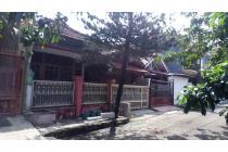 Taman Harapan Baru, Siap Huni, Bekasi Utara