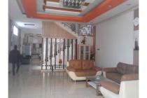 Rumah Mewah Full Furnished dijual di Dempo