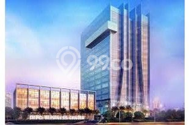 Sewa Ruang Kantor Di Dipo Tower, area Gatot subroto Jakarta Selatan 6743715