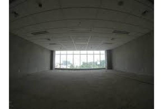 Sewa Ruang Kantor Di Dipo Tower, area Gatot subroto Jakarta Selatan 6743728