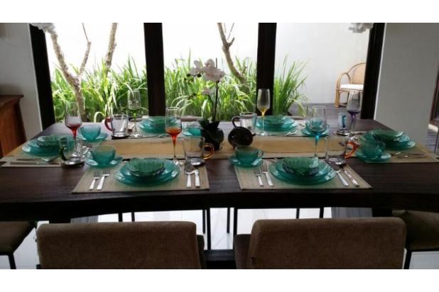 Disewakan Rumah Bagus Full Furnished BSD Tangerang. 14591782