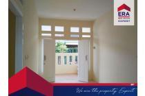 Rumah DIJUAL CEPAT PEJUANG JAYA @ BEKASI Cash/KPR