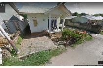 Dijual rumah di komplek perumahan BTN Kolhua, blok W-98 , kota Kupang  Nusa