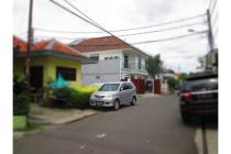 rumah di jual di jln sawah lunto manggarai,jakarta selatan harga murah