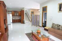Rumah-Jakarta Selatan-24