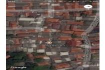 Tanah Murah kebagusan Jakarta Selatan