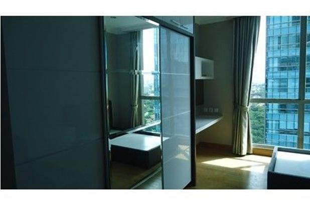 Rp8,1mily Apartemen Dijual