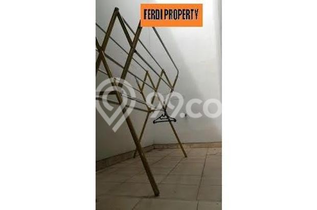 Rumah nyaman 2 lantai oke Lt 300 m2 Lb 322 m2 Raffles Hills Cibubur 7671534