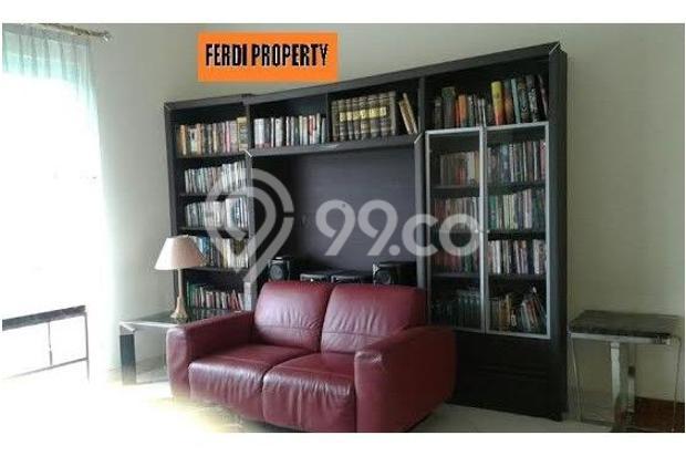 Rumah nyaman 2 lantai oke Lt 300 m2 Lb 322 m2 Raffles Hills Cibubur 7671531