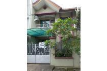 Dijual Rumah Bagus Siap Huni di Daan Mogot Baru Jakarta