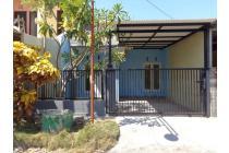 Dijual Rumah Cluster Lokasi Strategis