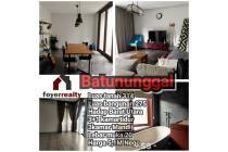 DIjual Rumah Nyaman di Batununggal Bandung