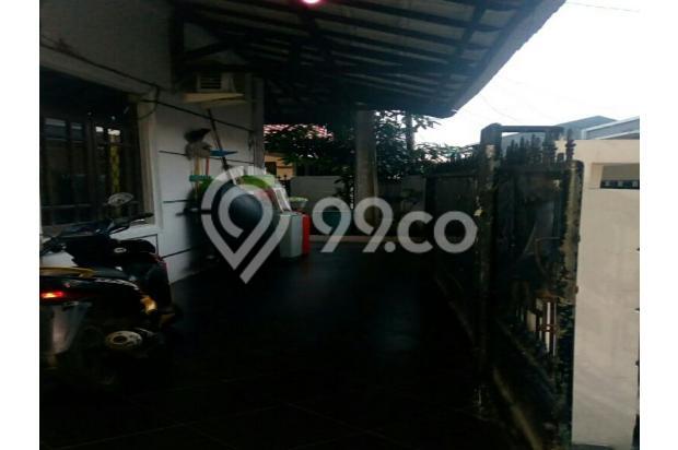 Rumah 2 Lantai murah di lokasi strategis Pondok Kelapa Jaktim 13426970