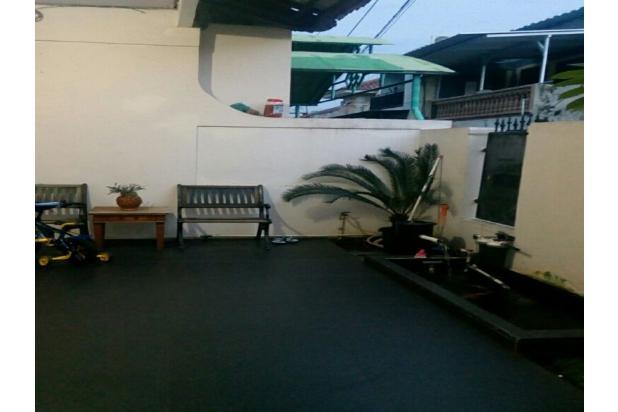 Rumah 2 Lantai murah di lokasi strategis Pondok Kelapa Jaktim 13426989
