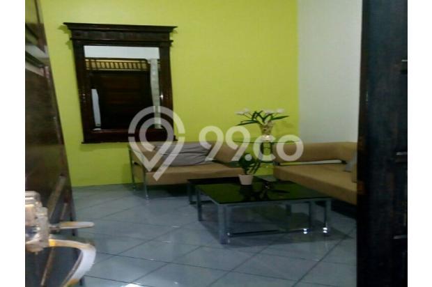 Rumah 2 Lantai murah di lokasi strategis Pondok Kelapa Jaktim 13427044