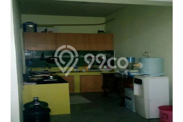 Rumah 2 Lantai murah di lokasi strategis Pondok Kelapa Jaktim 13427077
