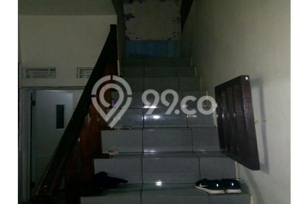 Rumah 2 Lantai murah di lokasi strategis Pondok Kelapa Jaktim 13427083