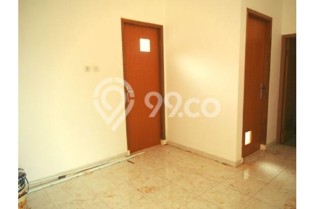 Hanya 8 Juta, Beli Rumah di Sawangan, Harga 400-jt-an 15036712