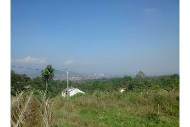 Rp7,94mily Tanah Dijual