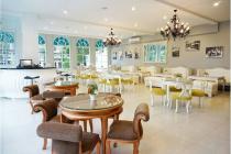 For SALE Ex-Restaurant Savoy Tidar Malang
