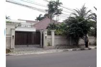 Dijual Rumah Bagus Dan Strategis Di Duren Tiga Jakarta Selatan