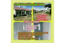 Perumahan perumahan Banyuwangi 082331241227