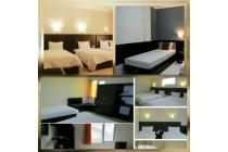 Hotel Bintang 3 Mainroad Cihampelas Bandung Hub Hp/Wa 085864969310