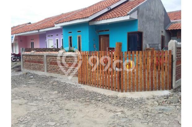 Dapatkan DISKON 20Jt: Rumah Terbaik Bandung 23021039