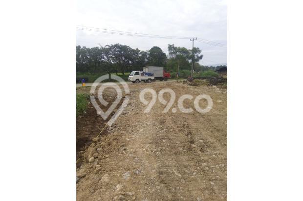 Dapatkan DISKON 20Jt: Rumah Terbaik Bandung 23021041