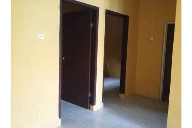 Dapatkan DISKON 20Jt: Rumah Terbaik Bandung 23021040