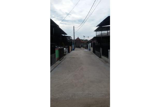 Dapatkan DISKON 20Jt: Rumah Terbaik Bandung 23021042