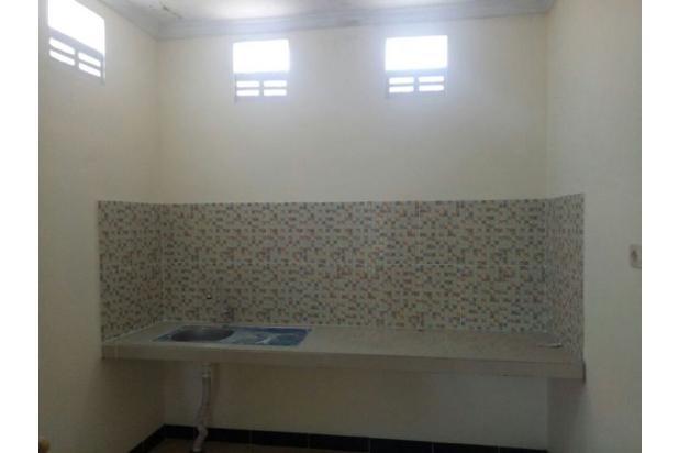 Jual Cepat Rumah di Donoharjo Dekat Hyatt 17794826