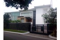 Pondok Indah Rumah Baru Luxury Mewah Siap Huni